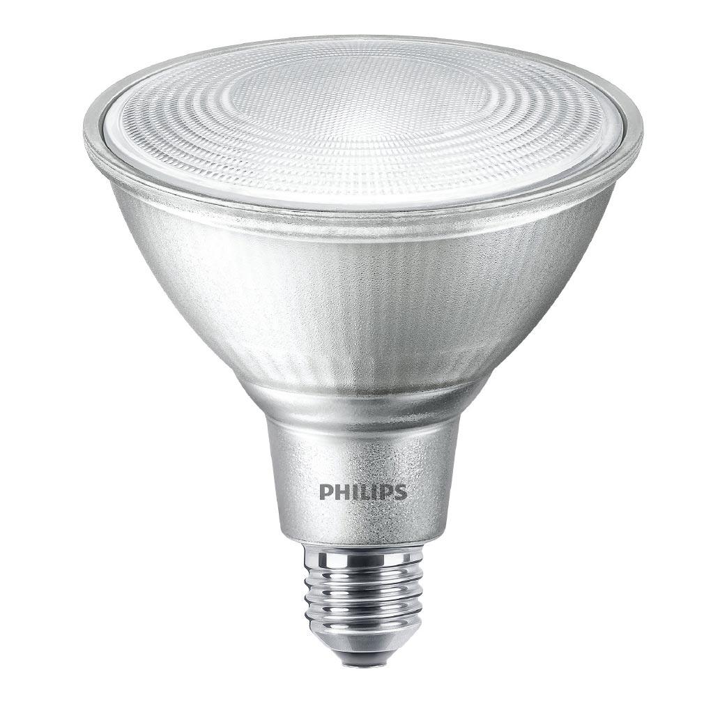 Philips e - PHI713761 - MAS LEDSPOT CLA D 13-100W 827 PAR38 25D