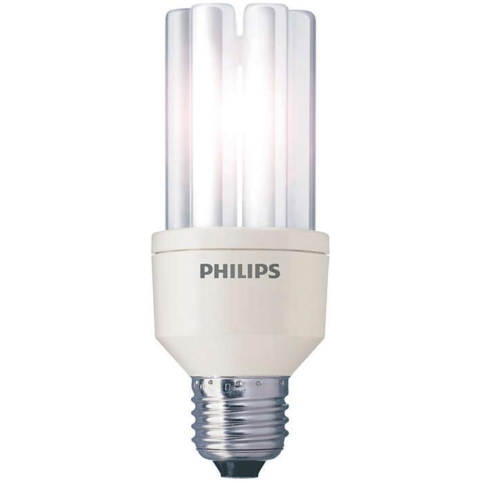 Philips e - PHI751430 - MASTER PLE-R 20W/827 E27 220-240V 1CT/6