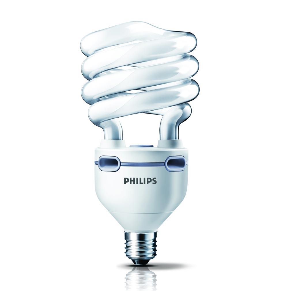 vente matériel électrique Philips e  industriel