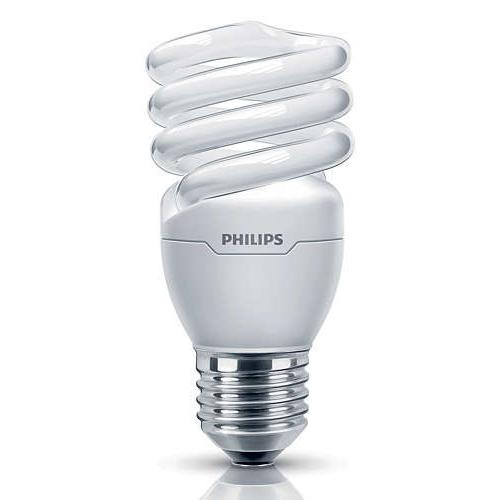 Philips e - PHI925784 - TORNADO T2 15W WW E27 220-240V 1PF/6