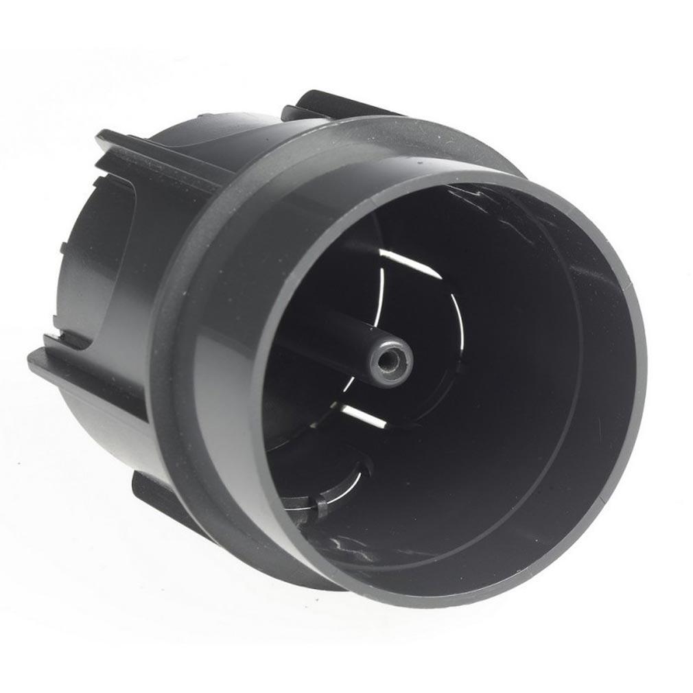 Sarlam - SLM500000 - SARLAM 500000 - MINI LED BOITE ENCASTREMENT