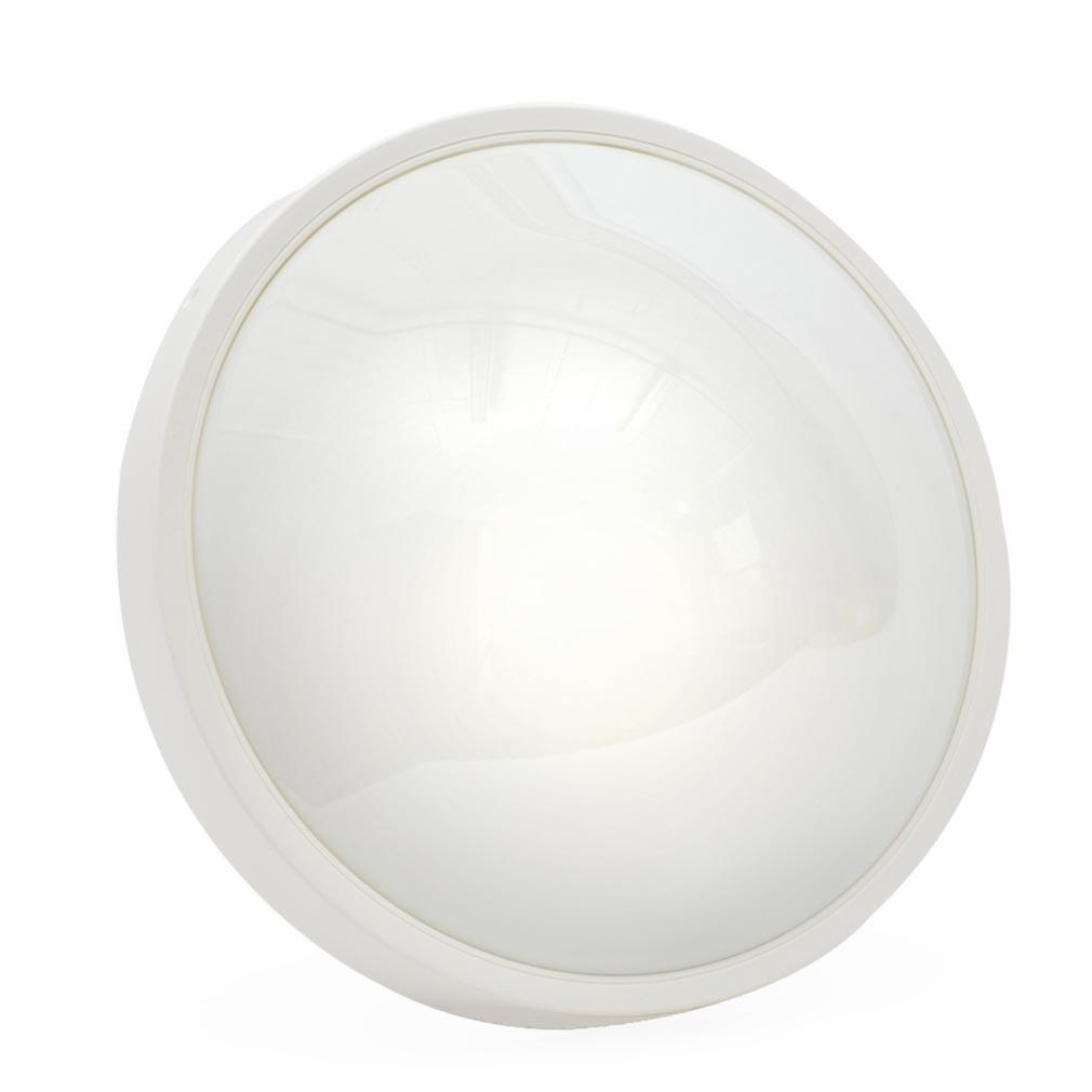 Sarlam - SLM517270 - SARLAM 517270 - Luminaire Oleron residentiel taille 1 blanc E27 / 60W
