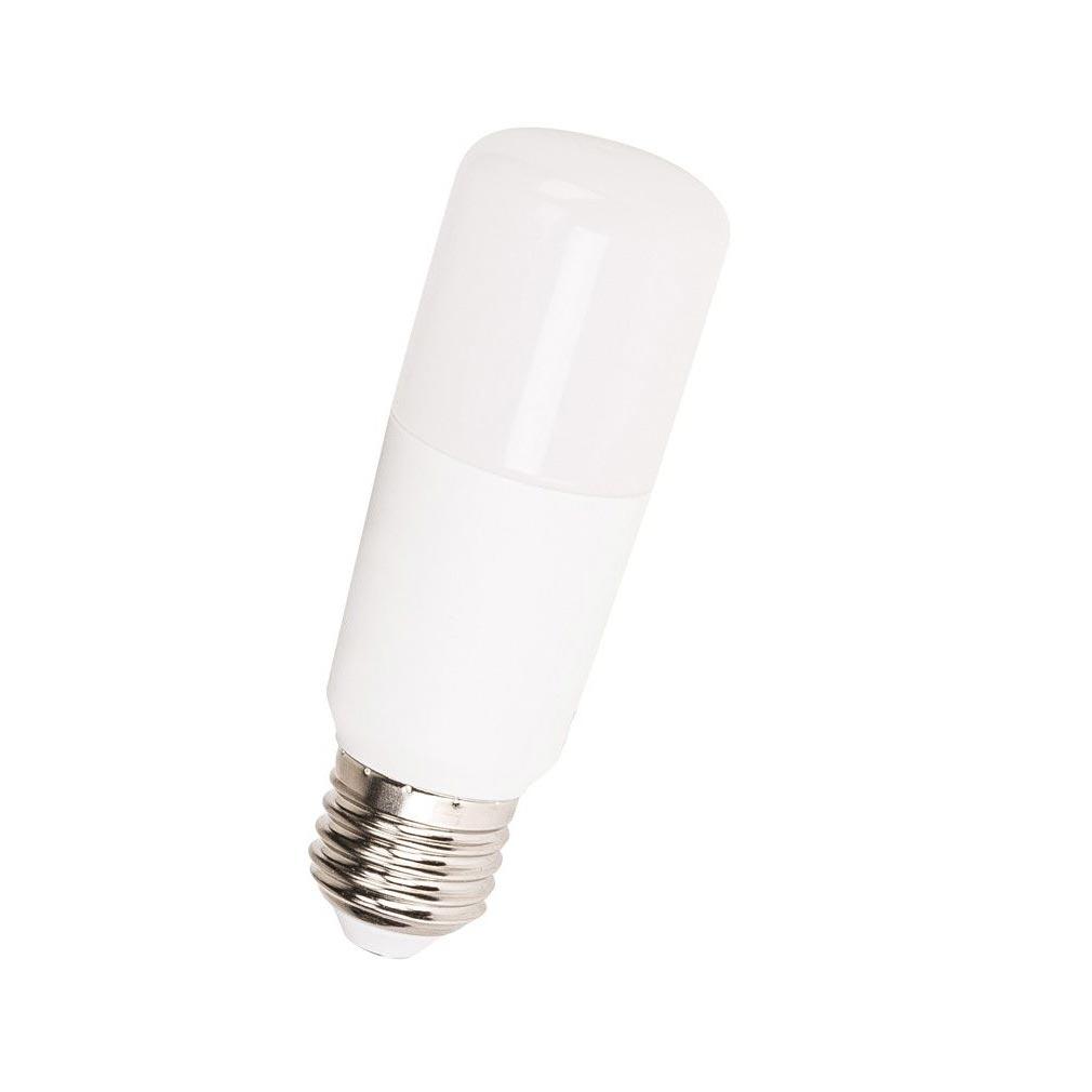 Slv - DC51001033 - SLV 1001033 - LED T45, E27, 3000K, 240DEG, 1521lm
