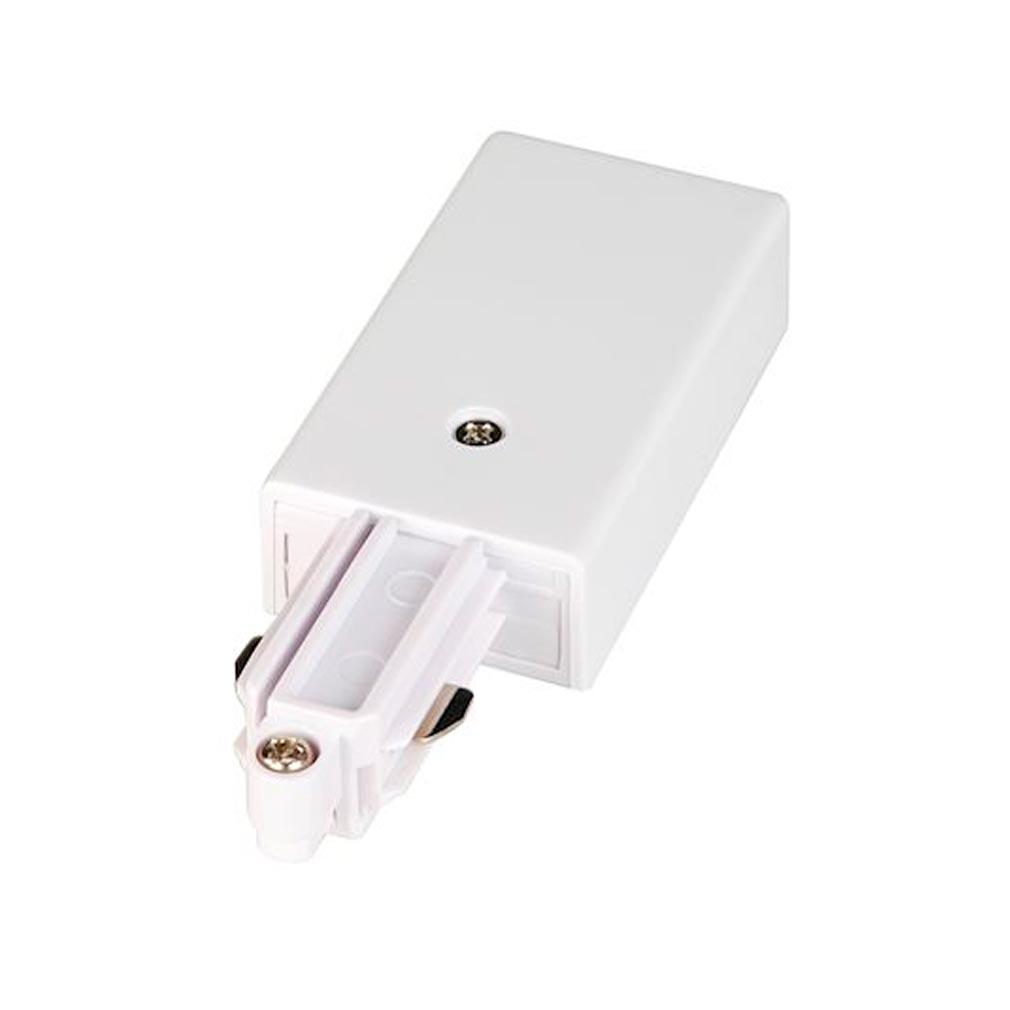 vente matériel électrique Slv  discount