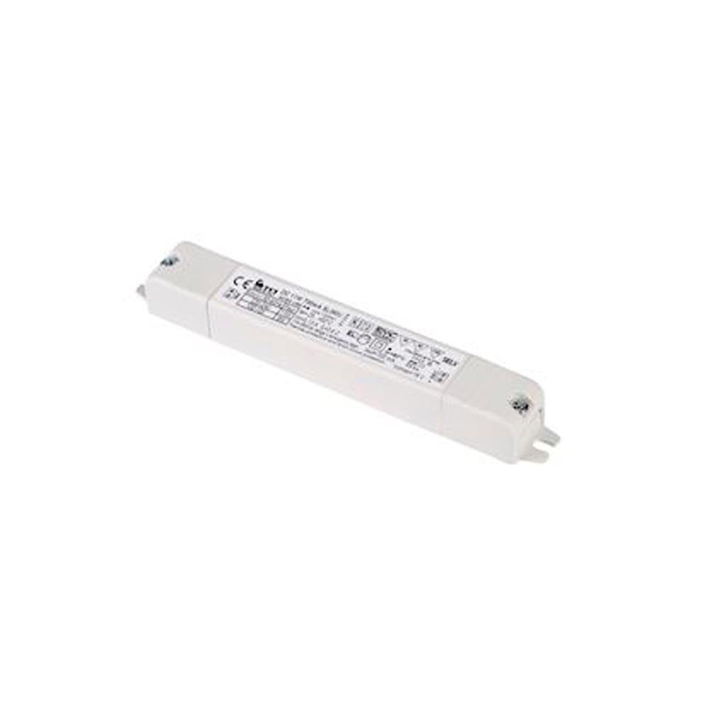 Slv - DC5464030 - SLV 464030-  TCI ALIMENTATION LED 11W, 700MA