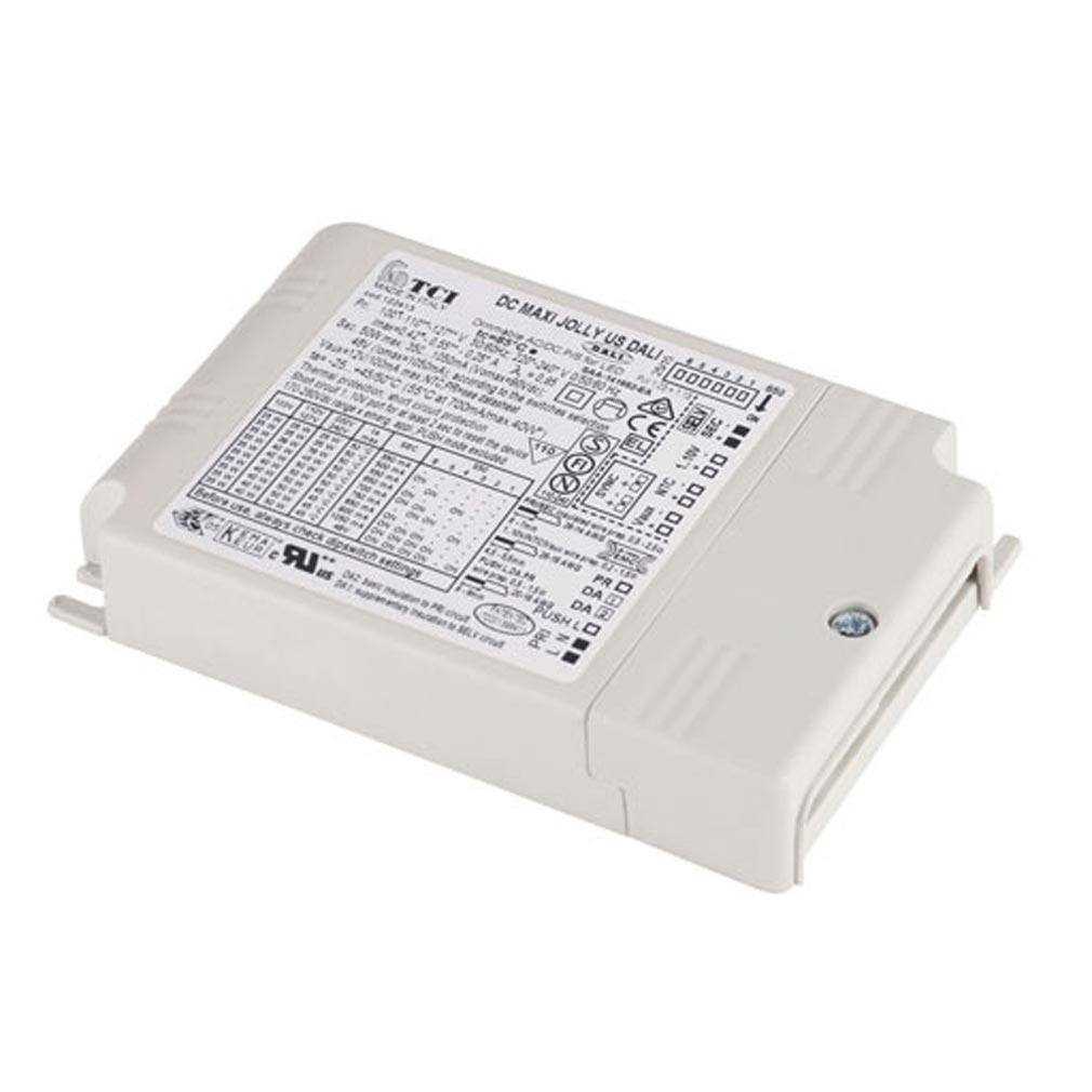 vente matériel électrique Slv  retro