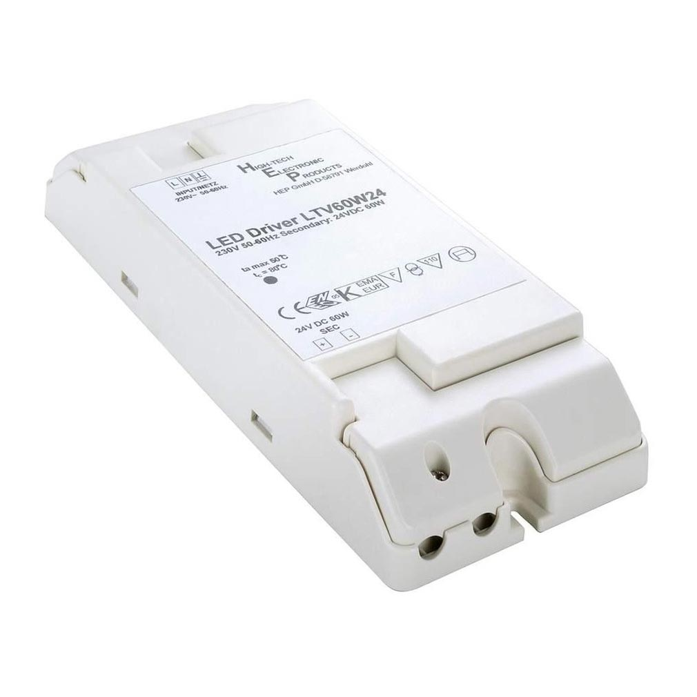 vente matériel électrique Slv  professionnel