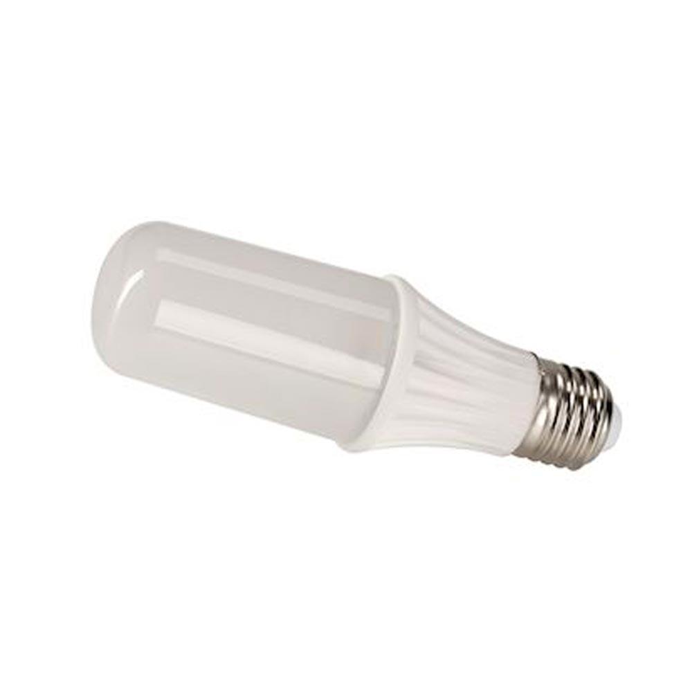 Slv - DC5551532 - SLV 551532 - E27 TUBE LED, 3000K, POUR LUMINAIRES EXTERIEURS