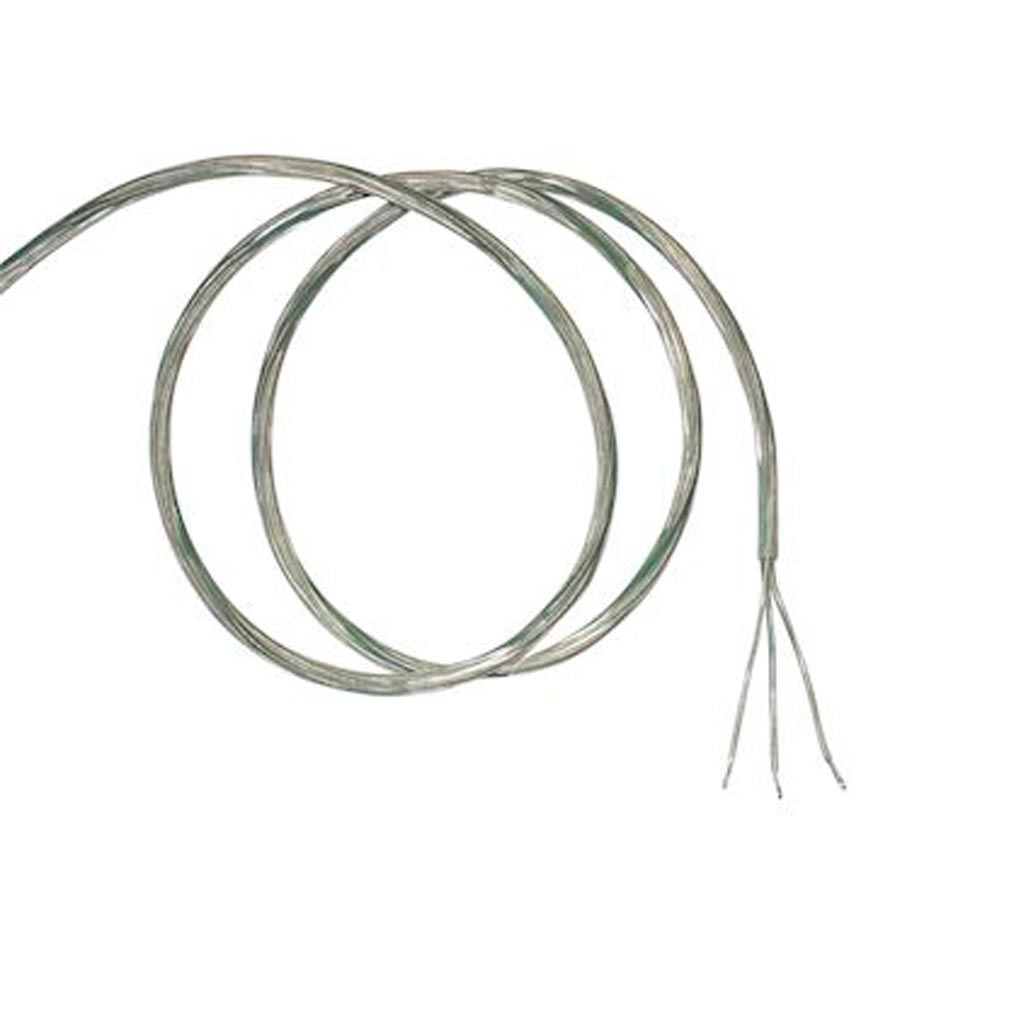 Slv - DC5961250 - SLV 961250 - CABLE TRANSPARENT, 3X0,75, 10M