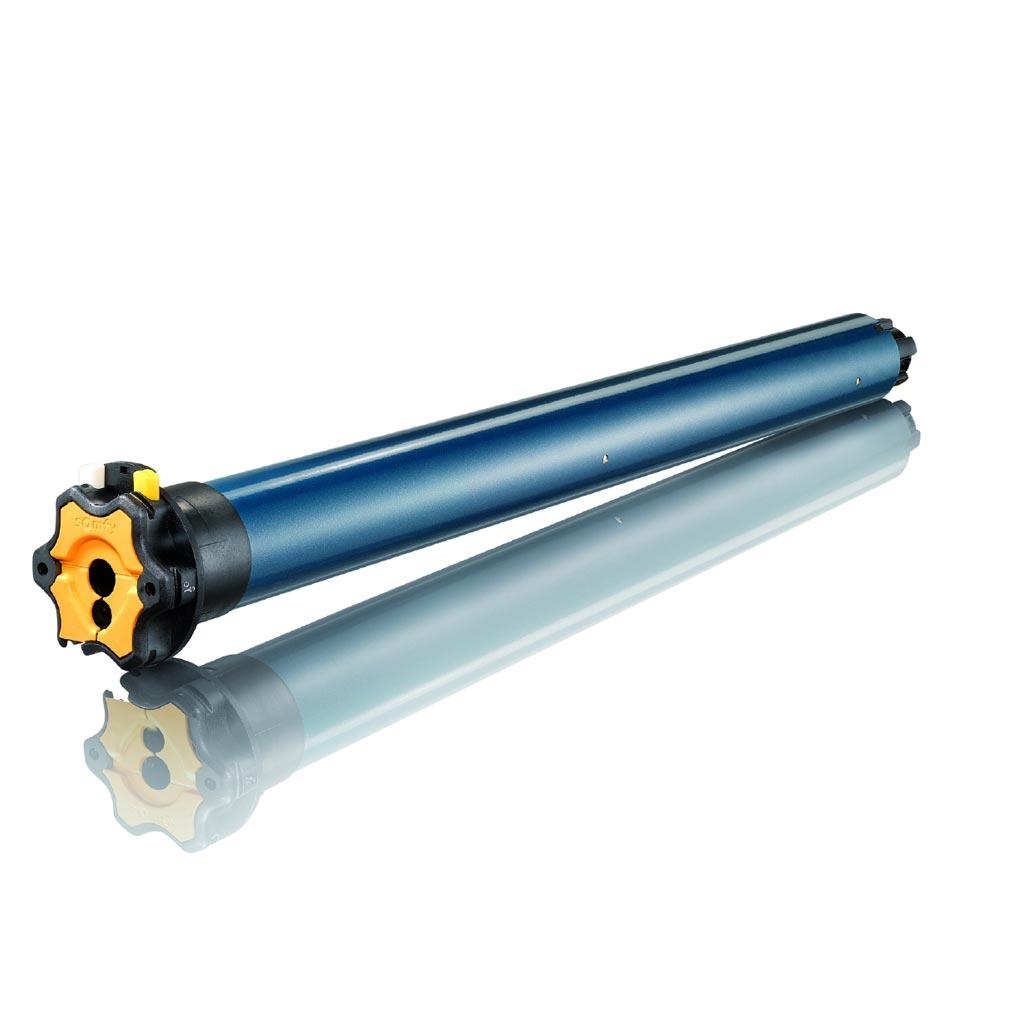 Somfy - SYF1041055 - LT METEOR 20/17 VVF 2,5M