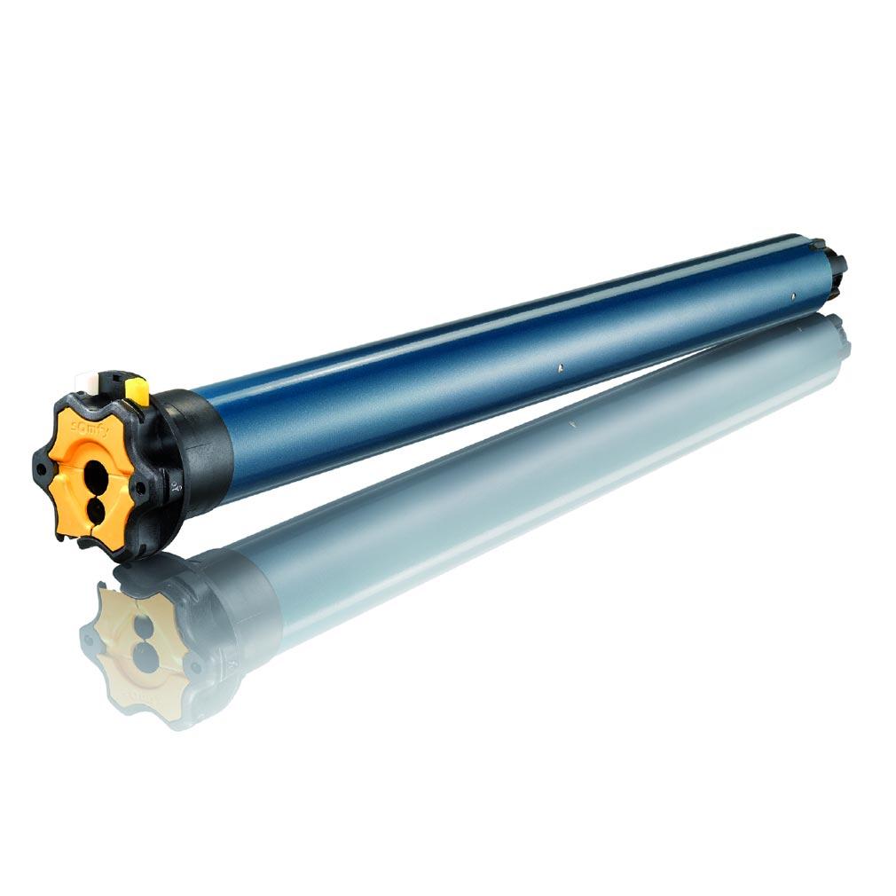 Somfy - SYF1051028 - LT VECTRAN 50/12 VVF 2,5M