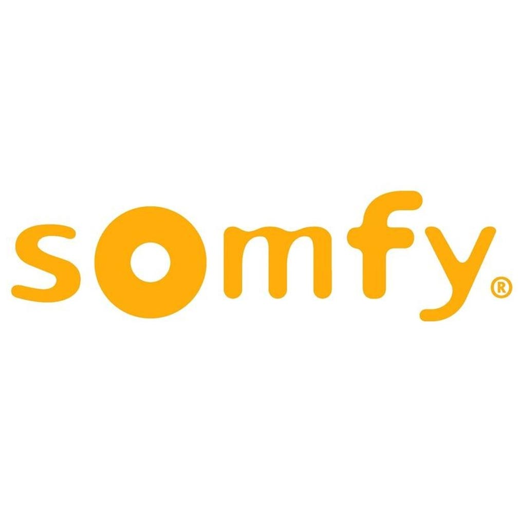 Somfy - SYF1811347 - PACK RT2012 CHAUDIERE GAZ - PACK STANDARD CHAUDIERE