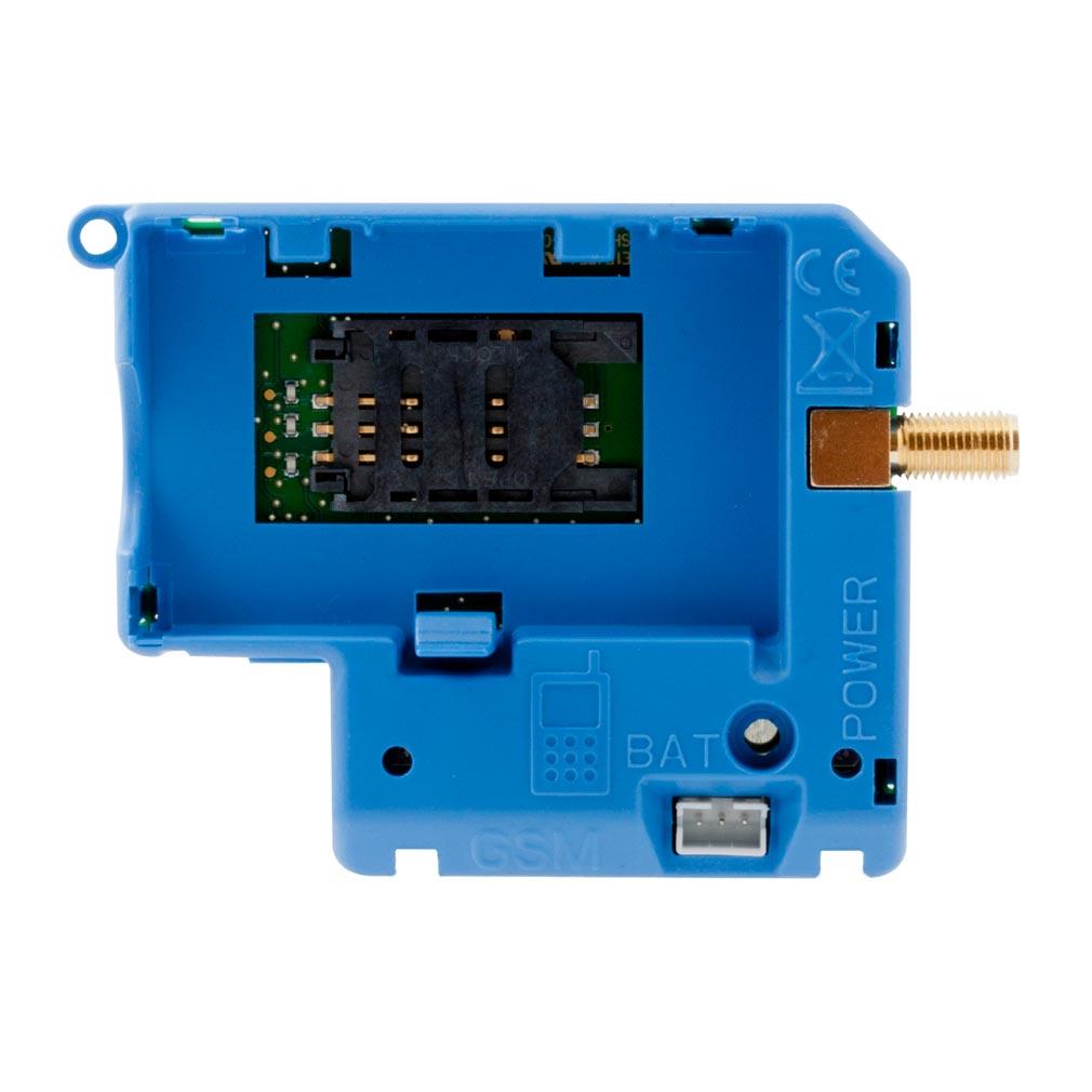 Somfy - SYF2401084 - MODULE DE TRANSMISSION GSM