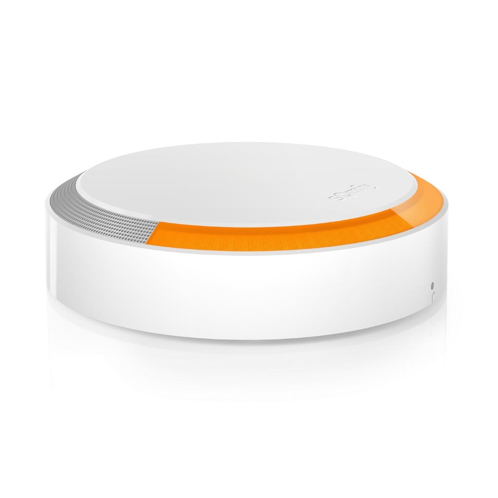 Somfy - SYF2401491 - SIRENE EXTERIEURE