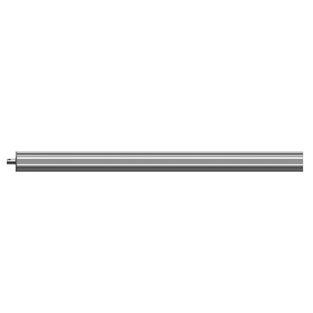 Somfy - SYF9001353 - TUBE ADAPT 3M ROLLMASTER PF