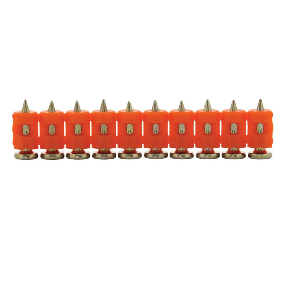 Spit - SPT011876 - Tampons HC6-17 + GAZ P700 / 500
