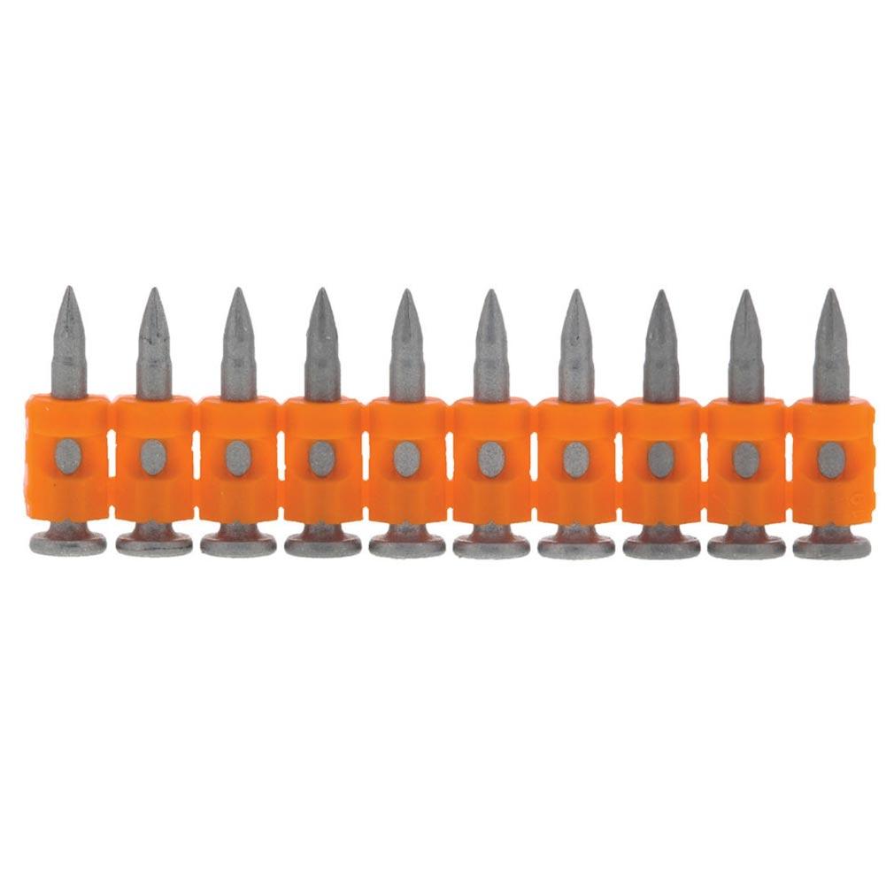 Spit - SPT057551 - CLOU SPIT HC6 17 + Gaz P800 / 500