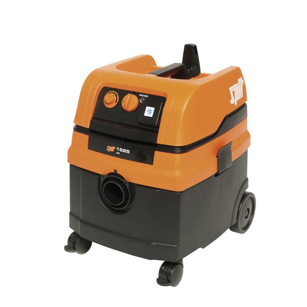 Spit - SPT620912 - Aspirateur 25 litres Classe L SPIT - ASPIRATEUR AC 1625
