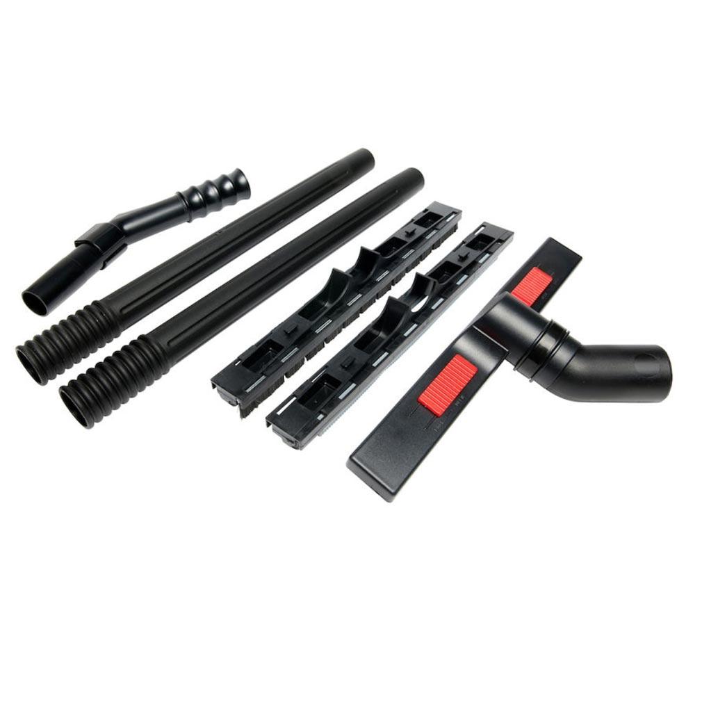Spit - SPT644030 - KIT ACCESSOIRES AC1600 ASD 30/40/60 SPIT