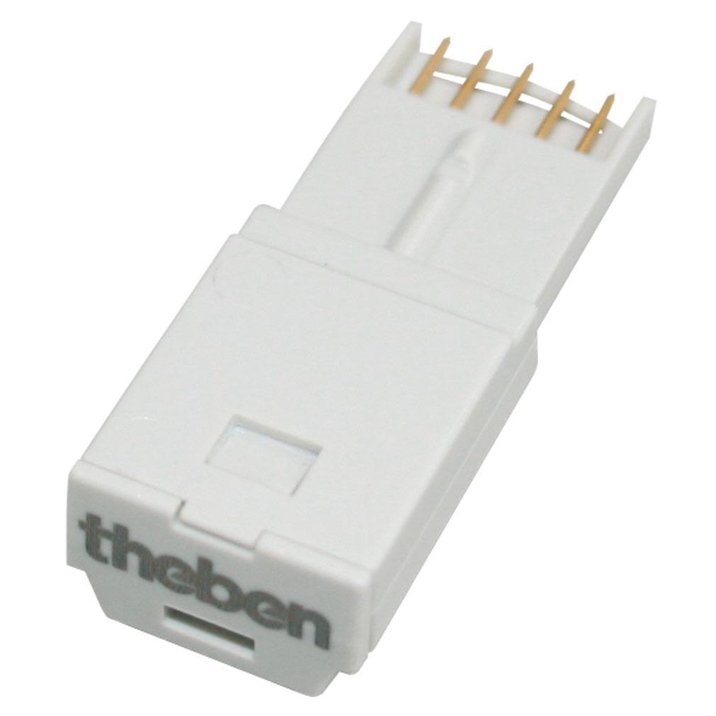 Theben - THB9070404 - THEBEN 9070404 - OBELISK CARTE MEMOIRETOP 2
