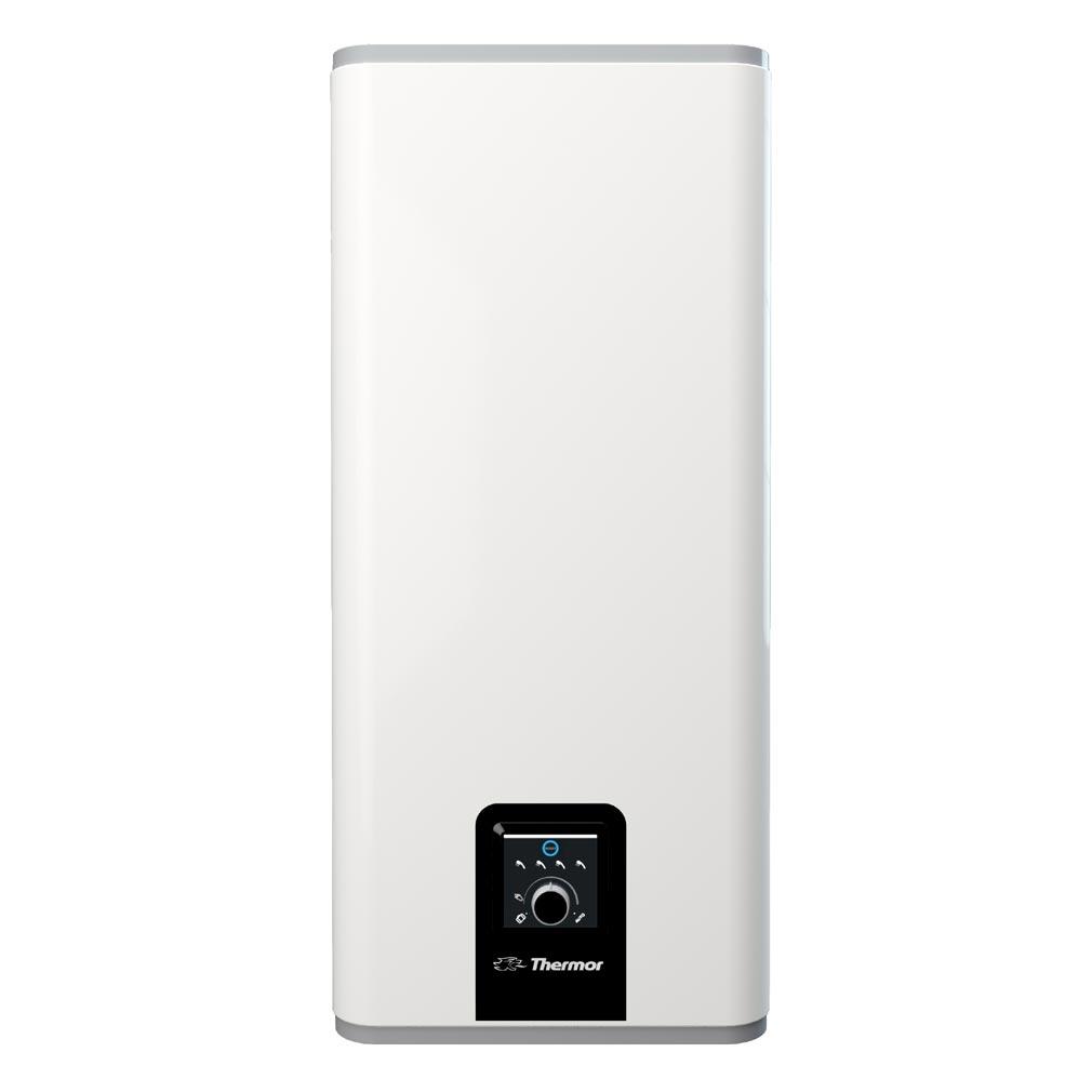 Thermor - EET231038 - THERMOR 231038 - Chauffe-eau extra-plat MALICIO 40L