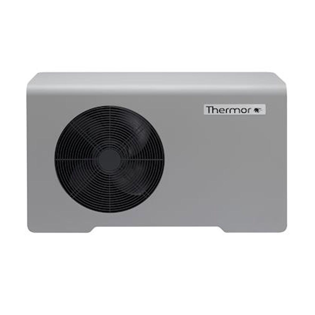Thermor - EET297110 - THERMOR 297110 - AEROMAX PISCINE 2 10KW