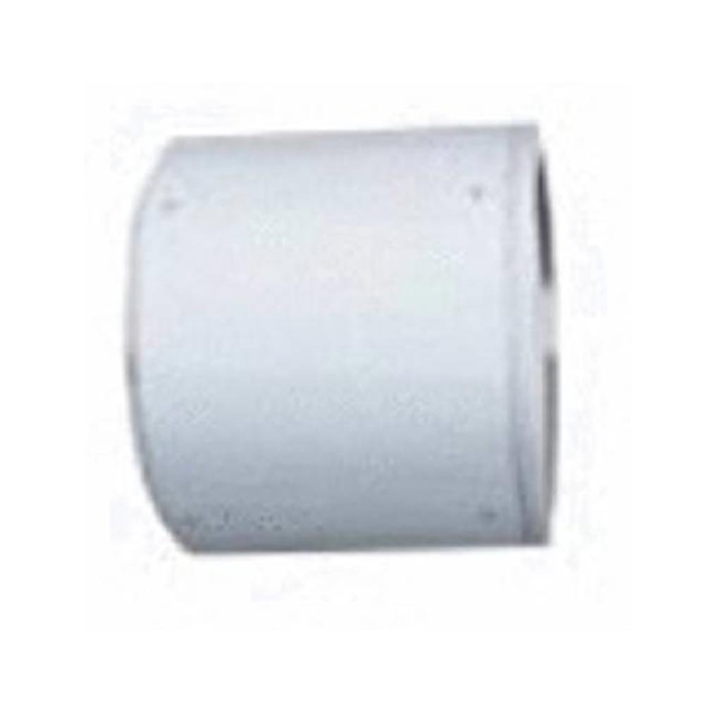 Thermor - EET900426 - THERMOR 900426 - SILENCIEUX - Aéromax RT+ /et Aéromax 4