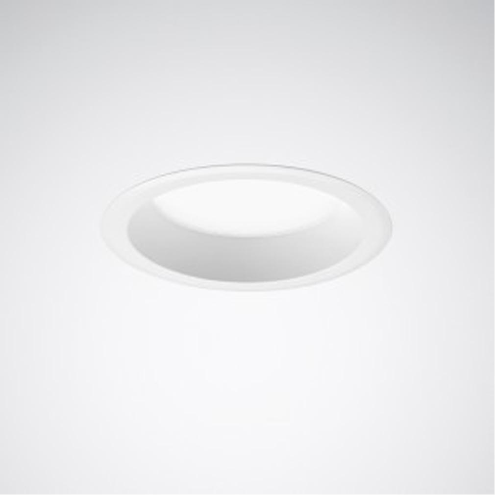 Trilux - TRI6854840 - TRILUX 6854840 - AMBIELLA G2 C07 WR LED2000-840 ET 01