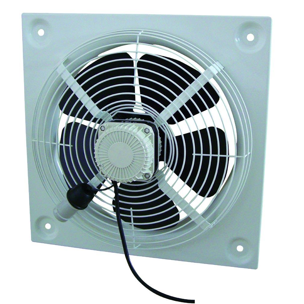 vente matériel électrique Unelvent  classe 2
