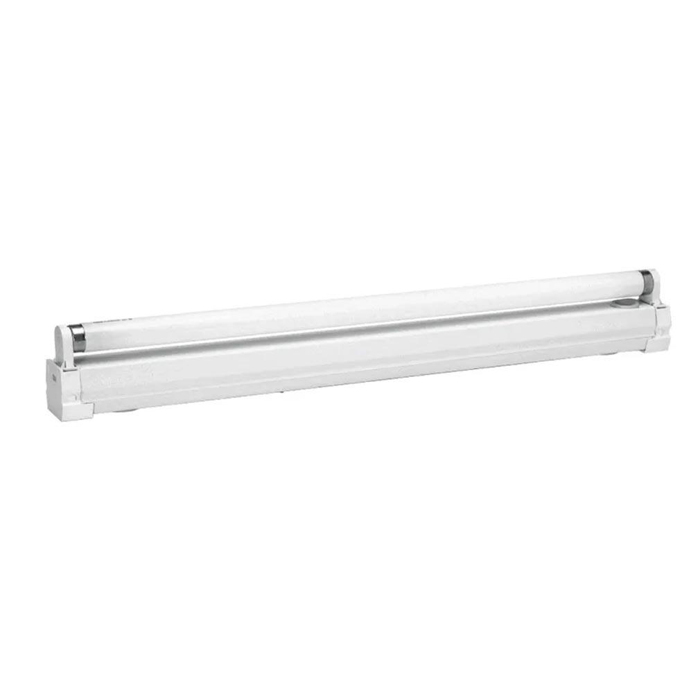 Ura - URA250003 - URA 250003 -  Réglette d'ambiance fluorescente 220Vdc et 230V