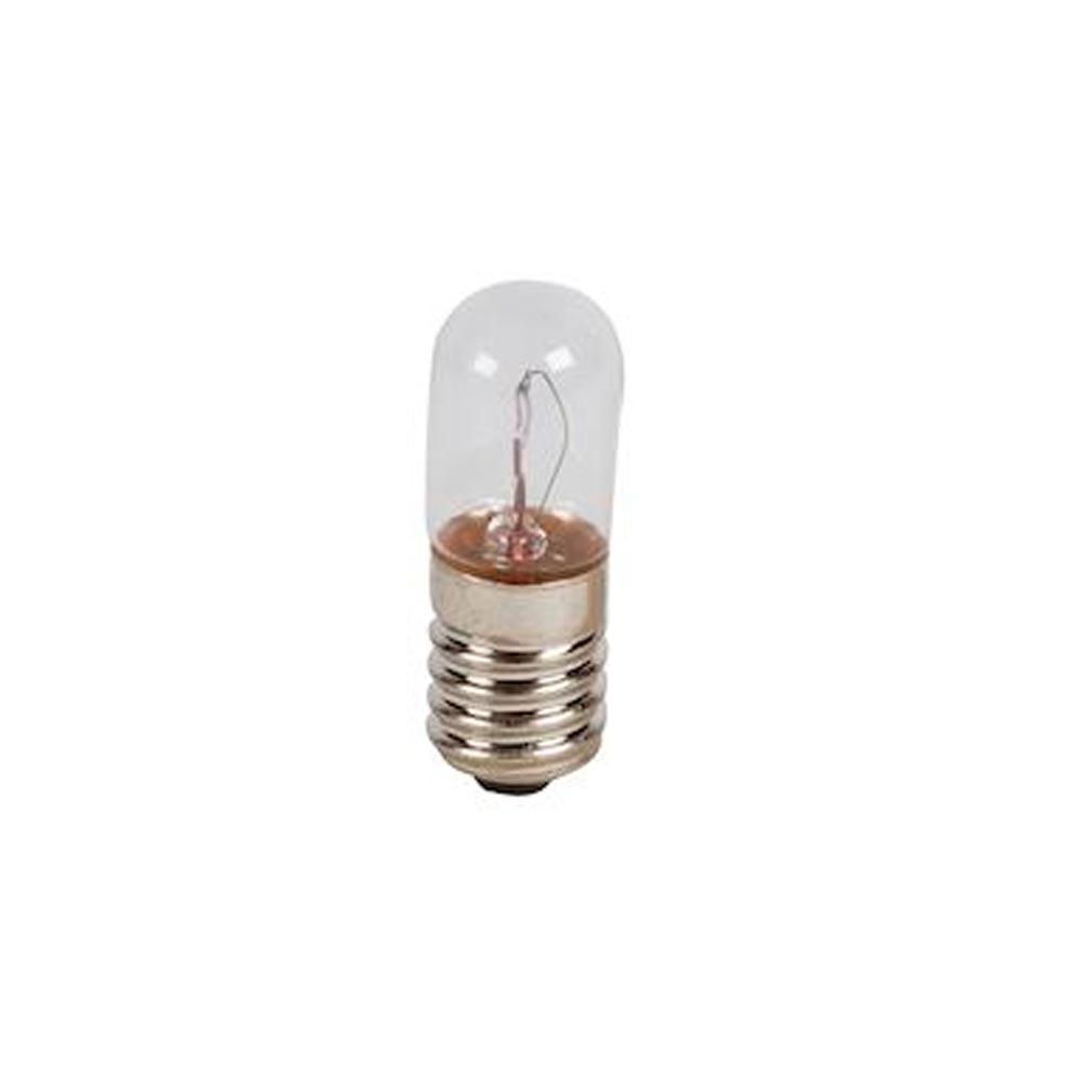Ura - URA612372 - URA 612372 - LAMPE 12V 3W E10