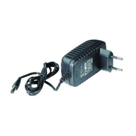 Urmet - URM1092801 - ALIM ENFICHABLE 230/12VCC 1200MA