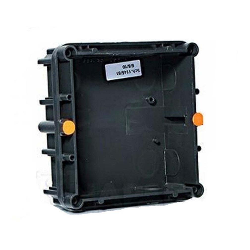 vente matériel électrique Urmet  internet