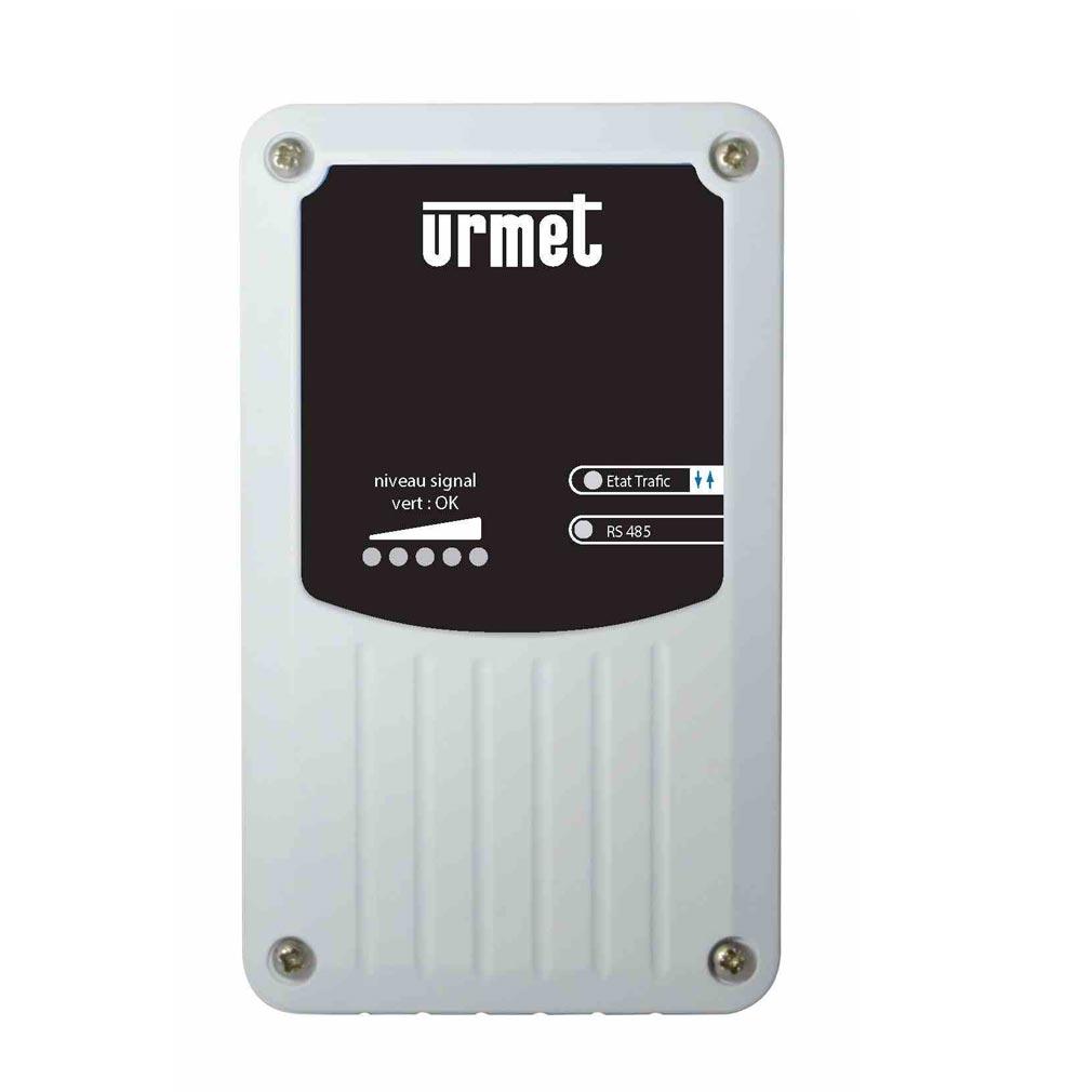 Urmet - URM18971013 - URMET 18971013 - Offre GPRS - 10 ans