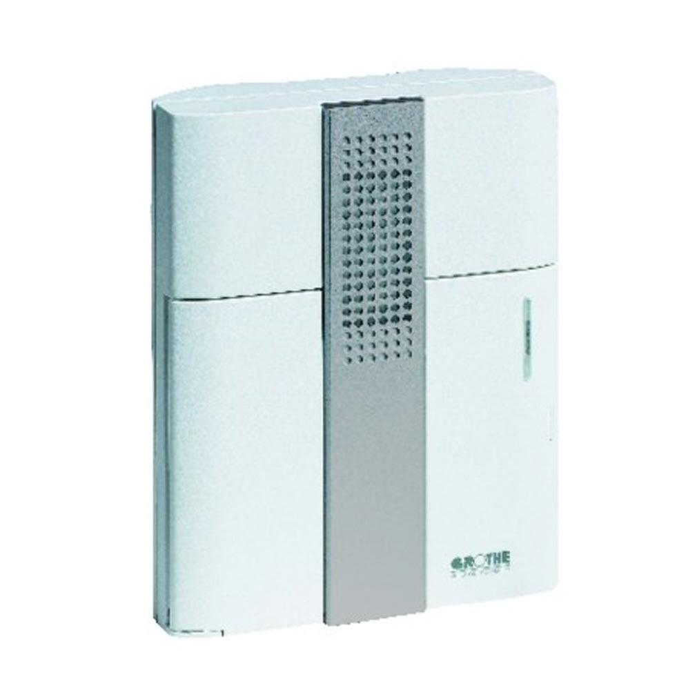 Urmet - URM43150 - CARILLON ELECTRON 3 MEL/PILES
