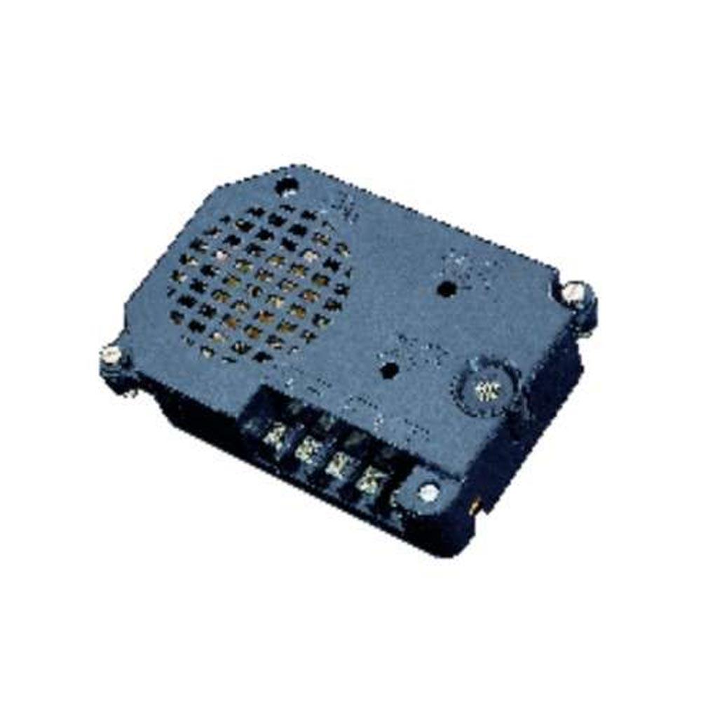 Urmet - URM5150500 - URMET 5150/500 - MICRO HP 5 FILS
