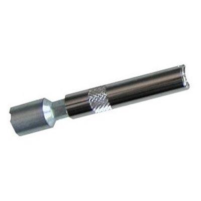 Urmet - URM60050001 - URMET 60050001 - EMBOUT POUR OUTIL SPECIAL 9904/1