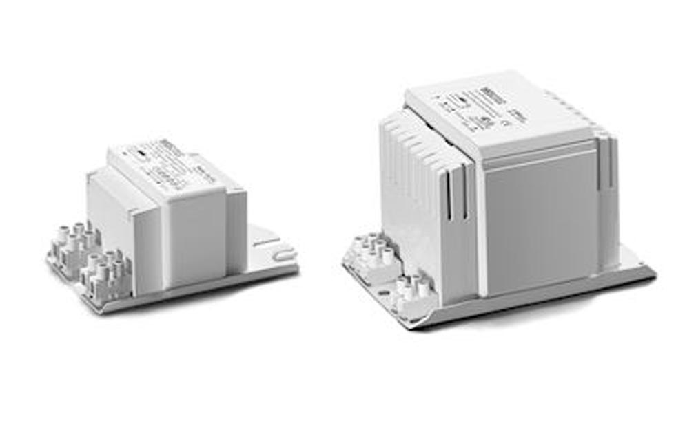 vente matériel électrique Vossloh  en promotion