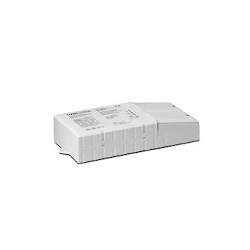 Vossloh - SSH183035 - VOSSLOH SCHWABE 183035 -   Ballast élec. HI EHXC 35.325 indépendant