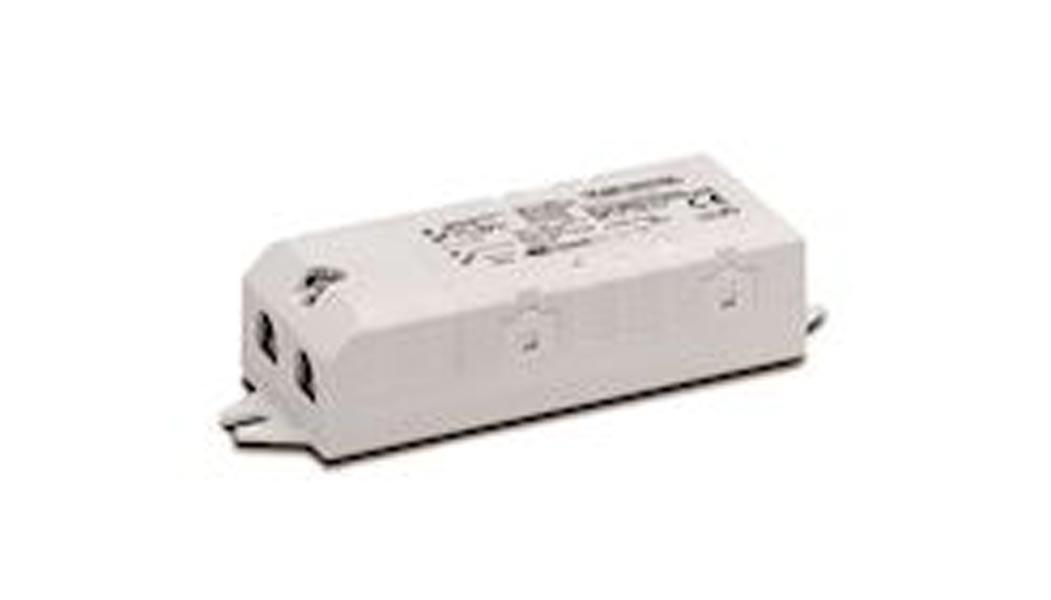 Vossloh - SSH186204 - VOSSLOH 186204 - DRIVER LED 12V EDXE 112/12VDE 0 A 12W