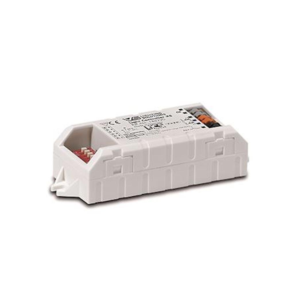 Vossloh - SSH186220 - VOSSLOH SCHWABE 186220 -  LICS Indoor Light Controller XS DALI 1 adresse / 10 ballasts