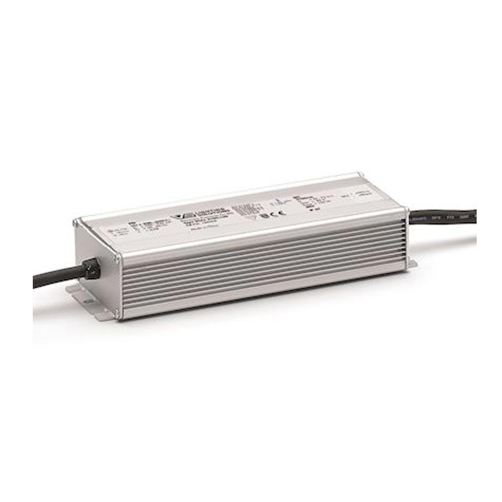Vossloh - SSH186434 - VOSSLOH SCHWABE 186434 -   Driver LED 24V EDXe1150/24.042 150W