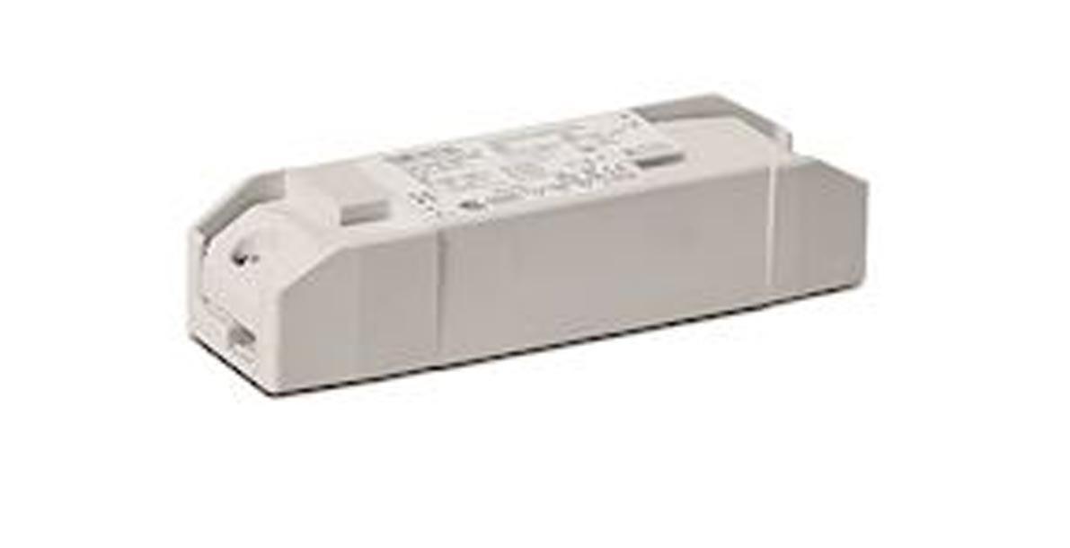 Vossloh - SSH186763 - VOSSLOH 186763 -  Driver LED 300 à 1050mA ECXd1050.299 DALI - indépendant