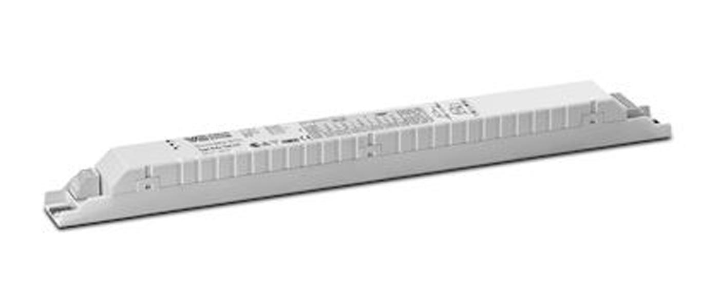 Vossloh - SSH188137 - VOSSLOH 188137 - BALLAST ELEC. FLUO ELXE 238.527 POUR T8 1 OU 2X30/36/38W - C
