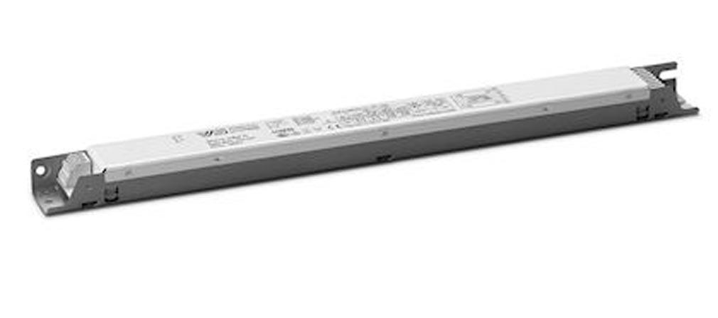 Vossloh - SSH188144 - VOSSLOH 188144 - BALLAST ELEC. FLUO ELXC 180.866 POUR T5 1X80W ET TCL 1X55/80