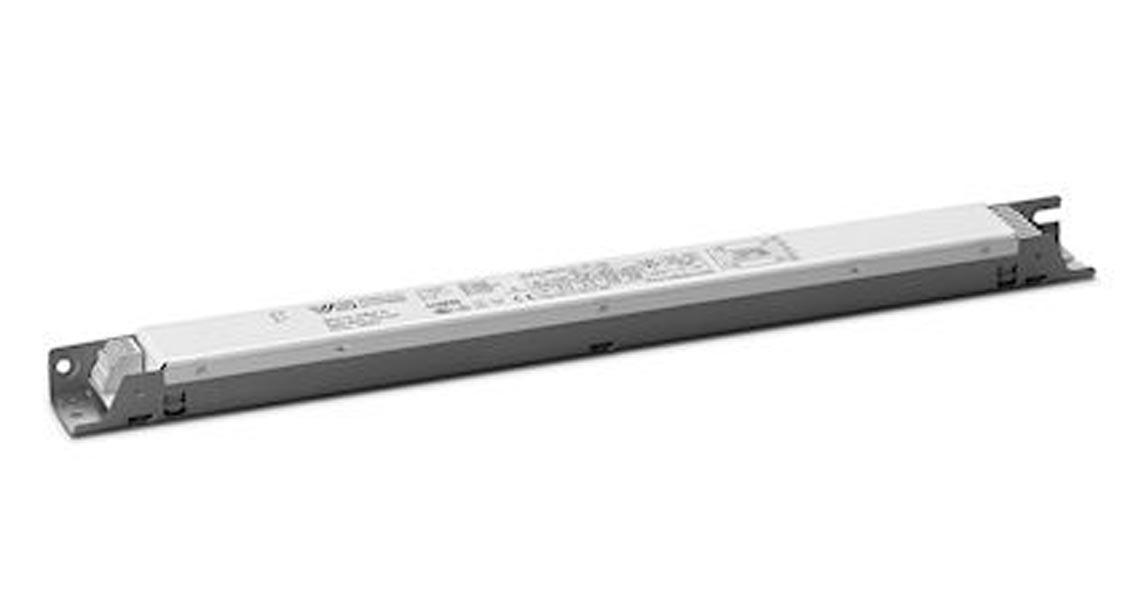 Vossloh - SSH188616 - VOSSLOH 188616 -  BALLAST ELEC. FLUO ELXC 240.863