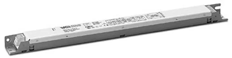 Vossloh - SSH188617 - VOSSLOH 188617 -  Ballast élec. fluo ELXc 249.859
