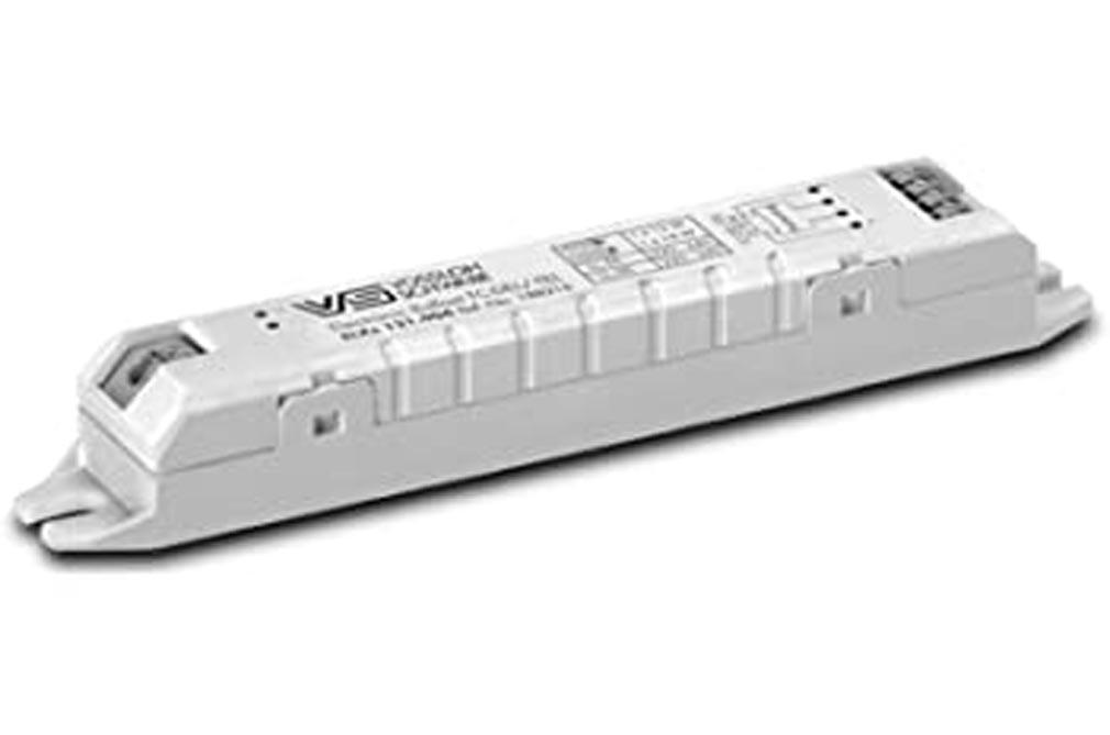 Vossloh - SSH188666 - VOSSLOH 188666 - BALLAST ELEC. FLUO ELXS 124.905