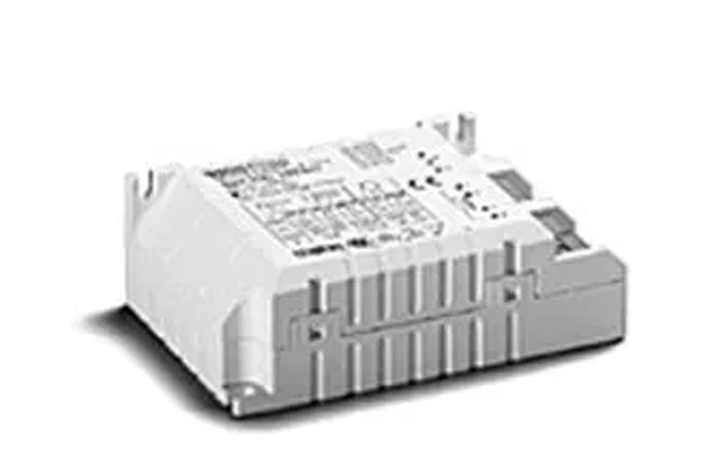 Vossloh - SSH188699 - VOSSLOH 188699 - BALLAST ELEC. FLUO ELXC 218.871
