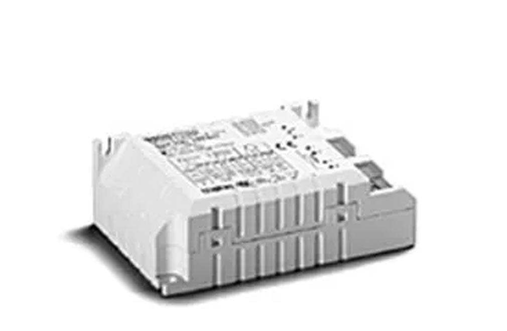 Vossloh - SSH188700 - VOSSLOH 188700 - BALLAST ELEC. FLUO ELXC 142.872 1X26/32/42W ET 2X26W
